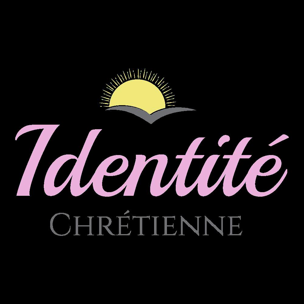 Identité Chrétienne